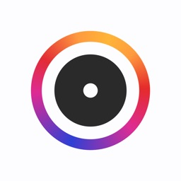 Piczoo-  Photo Collage Maker