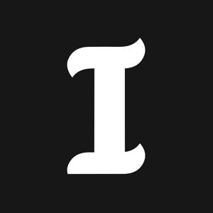 Inkitt: Books, Novels, Stories Books app
