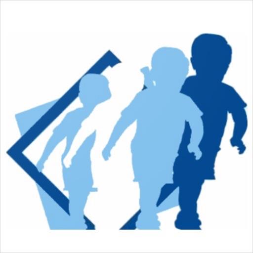 BLCET Alkapuri Primary School icon
