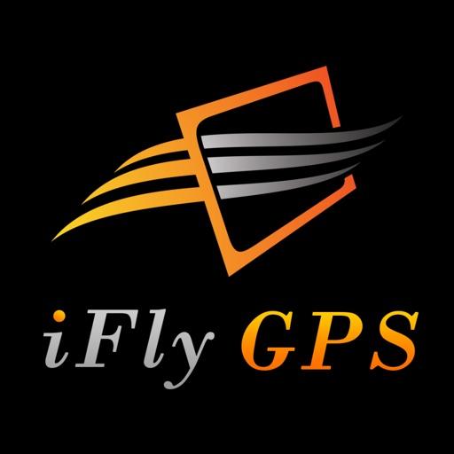 iFly GPS