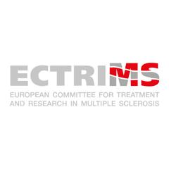 ECTRIMS
