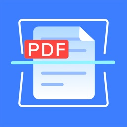 Doc Scanner-Scan Document&PDF