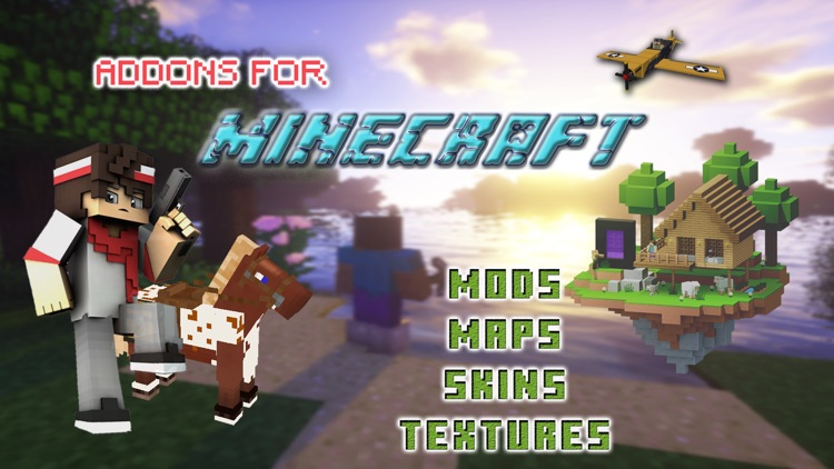 Pe seeds in ✌️ best 2021 dating minecraft TV Show
