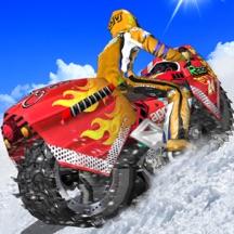 Bike Motocross Stunt Skills