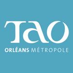 Tao Orléans pour pc