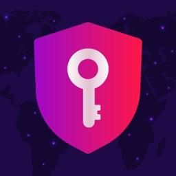 CyberGuard VPN - Secure VPN
