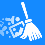 Smart Cleaner: Чистка телефона на пк