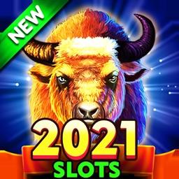 Ifun Slots-Vegas Casino Slots