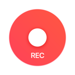 Caller - Call Recorder