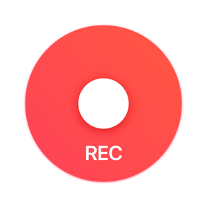 Caller - Call Recorder ios app