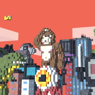 Makerspace for Minecraft on the App Store