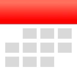 CalendarSkin