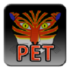 Orange Enterprises, Inc. - PET Pocket  artwork