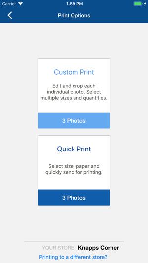 my info meijer Meijer on the App Store