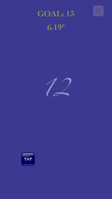 Speedster Tap~ screenshot 4
