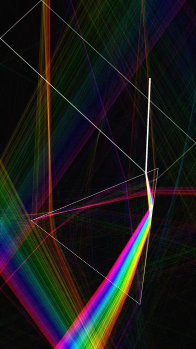 Prism Toyのおすすめ画像2