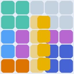 Block puzzle 1010 +