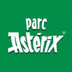 Parc Astérix pour iPhone pour pc
