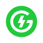 GetPower на пк