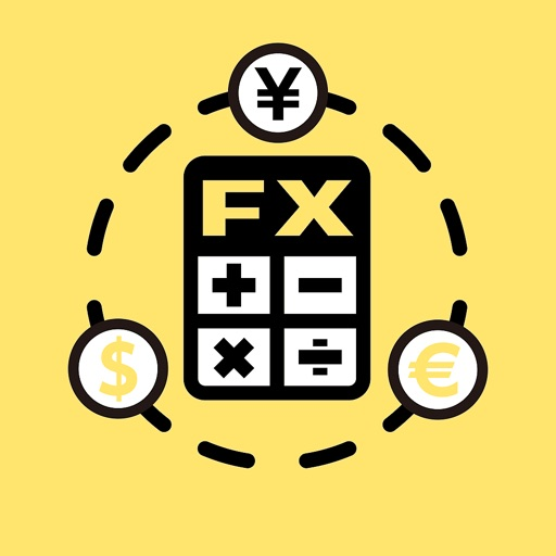 FX Lot Size Calculator