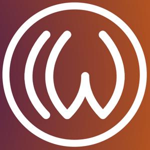 InstaWrist for Instagram app