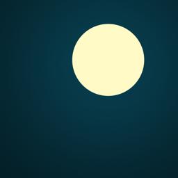 Ícone do app AutoSleep. Monitore seu sono.