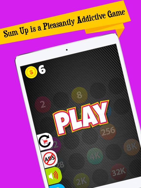 Fun Math Games screenshot 6