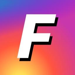 Fonts for Instagram Stories ∞