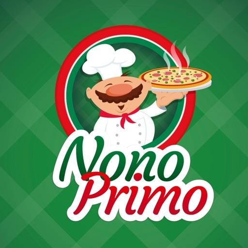 Pizzaria Nono Primo