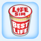 App Icon for Life Simulator: Best Life App in United States IOS App Store