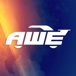 Auto Web Engine