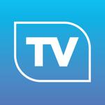 TVmatchen.nu - Sport på TV на пк