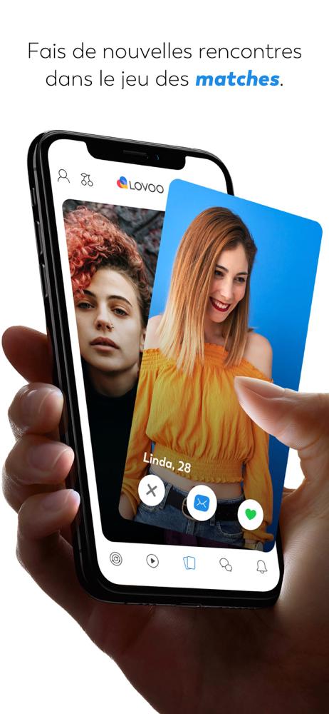Les meilleures applications mobiles pour senior