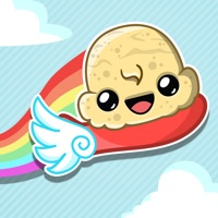 Codes for Ice Cream Flap Hack