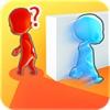 Hide 'N Seek! - iPadアプリ