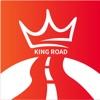 王者之路-永和大王