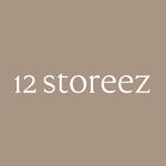 12 STOREEZ на пк
