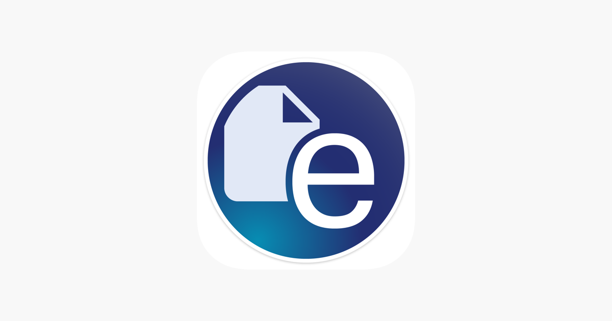 video editing app for iphone opentext edocs infocenter on the app 2472