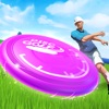 Disc Golf Rival - iPhoneアプリ