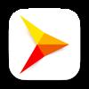 1Focus: ウェブサイトとアプリブロッカー