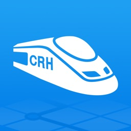 高铁管家 - 火车票机票云端自动抢票