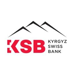 KSBC Online