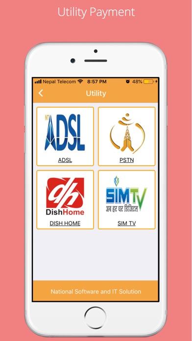 NSGO Mobile Banking-2