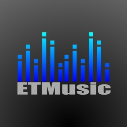 Music player | ETMusic