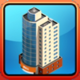 Realtor Tycoon : Agent Empire
