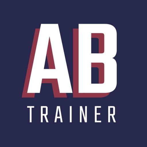 Angelo Boscia Trainer