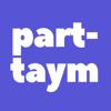 Ege Buyuktaskin - Parttaym App  artwork