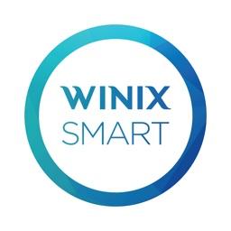 Winix Smart