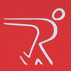 Eventos Runners