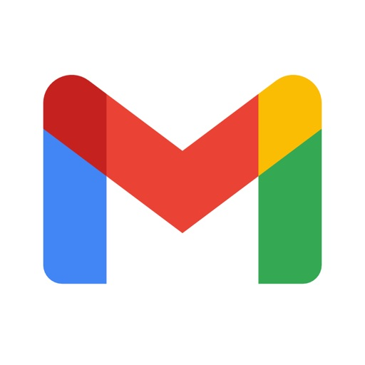 Gmail - E-mail van Google